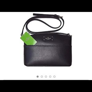 Kate Spade New York Grove Street Millie crossbody